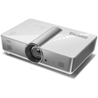 DLP Projektor Beamer