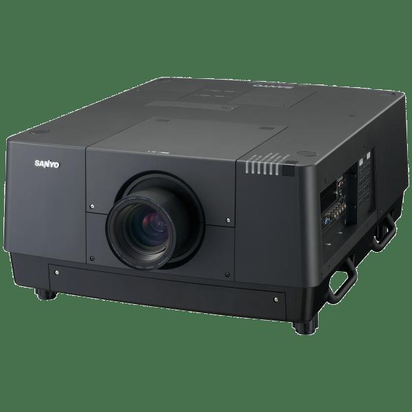 15.000 ANSI- Lumen - Projektor Sanyo PLC-HF15000